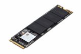 Disk SSD ELEMENT REVOLUTION M.2 NVME 128GB (OEM)